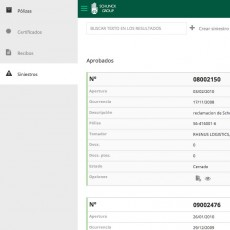 Captura de pantalla 2014-09-24 a la(s) 09.45.11